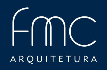 Arquitetura FMC