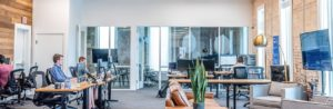 Projeto-de-coworking-como-planejar-esses-ambientes