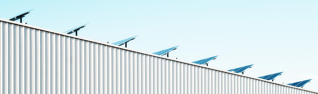 Projetos-industriais-de-arquitetura-sustentável