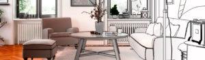 entrevista-com-especialista-a-influencia-do-branding-do-design-de-interiores