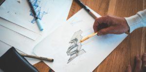 projeto-executivo-de-arquitetura-descubra-o-passo-a-passo