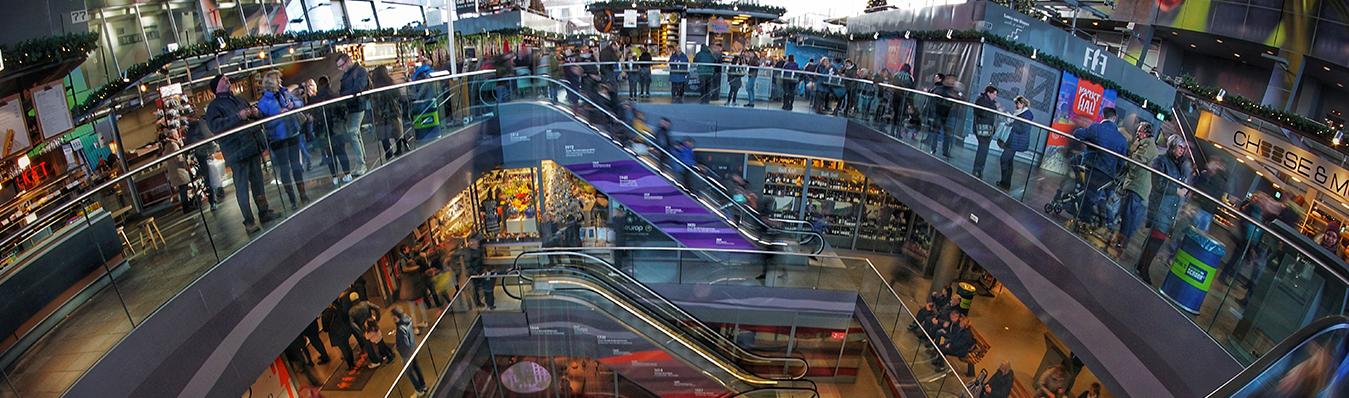 Fachada-de-lojas-como-utilizá-la-para-atrair-mais-clientes